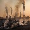 """フィリピン英語訛り """"pollution"""""""