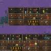 PS4 テラリア オフライン2人協力プレイ