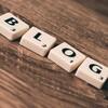 ブログを始めて4ヶ月がたったよ。