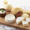 【ふるさと納税】北海道安平町 夢民舎ブランドはやきたチーズ色々詰合せが届きました〜!