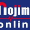 【nojima online(ノジマオンライン)】還元率の高いポイントサイトを比較してみた!