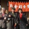 CSテレ朝チャンネル2「ぶらぶら町中華」