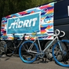 sfiDARE CRIT -日本版Red hook crit-