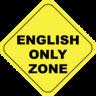 英語学習者ブロググループ