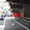 〔東京散歩〕池袋に行ったら『IKEBUS(イケバス)』を探そう!