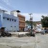 人生オワタカの冒険~インド編~六日目④ジョードプルの街と飯