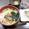 鯖寿司おいしい!道の駅若狭おばま