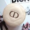 【Dior】ディオール スキン フォーエヴァー クッション パウダーのレビューだよ。