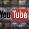 Youtubeを活用したBlog集客の方法のやり方と効果について
