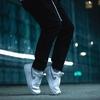 ダンス始めたいけど、まず靴って何買えばいいの?ダンスシューズの選び方は?