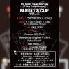 【コナポケ】BULLETS CUPに参加しました