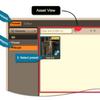 【DAZstudio】セクション4.3.2 プリセットページ 日本語ユーザーガイド 非公式 UserGuide