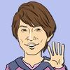"""『FNS歌謡祭』キンプリの""""嵐カバー""""が物議「相葉くんの気持ちを考えて」"""