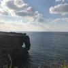 沖縄と小説と変な人たち