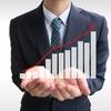 楽天証券100円投資信託の積立24本の内訳と運用実績