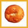 ファミリーマート【チーズクリームを包んだコーンパン】
