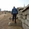 歴史マニア韓国旅 その6 漢陽都城博物館