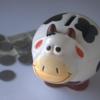 定額貯金の下ろし方 – 子供の貯金の引き出し