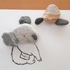 「コアラ・トラベル 奇岩ツアーの 見どころは」糸魚川ピクチャーストーン(紋様石)vol.49