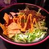 【今週のラーメン1507】 三鷹食堂 いなり (東京・武蔵野市) メキシカンまぜそば+レモンサワー