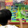 もずくを欲しがり大号泣する息子、の動画を見たがる息子。あと保育園登園再開 - 年子育児日記(2歳10ヶ月,1歳4ヶ月)