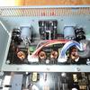 PX10専用電源アダプターの製作  その3