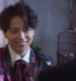 山崎育三郎の独り舞台「あいの結婚相談所」を見よ――感想という名の布教