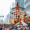 日本一のイノベーションシティが京都である4つの理由