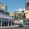 THE CREW「ハリウッドハイランド」(ロサンゼルス)