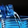 炭酸水で水分補給をしていると脱水症になるかも!?