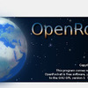 OpenRocket紹介