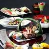 【オススメ5店】神田・神保町・秋葉原・御茶ノ水(東京)にある割烹が人気のお店