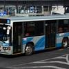 関東鉄道 9352TC[除籍]