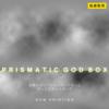 【遊戯王】PRISMATIC GOD BOXの現在の在庫状況は?|プレミア価格が抽選予約の影響で1万割れ!相場的に安価になる傾向に!