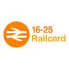 絶対お得! イギリス「レイルカード」 16-25 Rail card 申請
