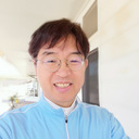 チンさん投資塾
