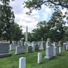 アーリントン国立墓地  その2