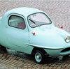 車のデザインは死んだのか!?
