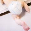 赤ちゃんがいる家にはメリットしかない!AmazonファミリーとAmazonプライム会員のススメ