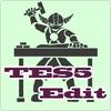 (超初心者向け)TES5Editの使い方(後編)