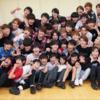 関西ジャニーズJr.コンサート2018 Fall in Love 〜秋に関ジュに恋しちゃいなよ〜