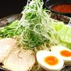 【オススメ5店】中洲・中洲川端(福岡)にあるつけ麺が人気のお店