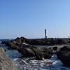 三浦半島最南端の絶景を!城ヶ島公園で磯遊びとお散歩