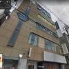 佐賀市天神のeクレジットはヤミ金ではない正規のローン会社です。