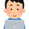 小6息子「漢字検定」CBT受検をしました