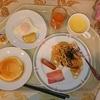冬の北海道旅行2日目(札幌~釧路)