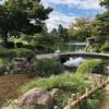 加賀百万石の城下町「金沢」へ(二)