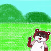 学園祭(3日目・山梨)