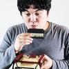 ゲオの1480円以下3本セール必勝法!欲しいものが一本しかない時の値下げ技