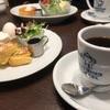 【難聴:真珠腫闘病記-03話】再診、優雅な平日の午前